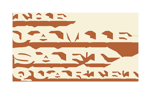 New Release June 2019: The Jamie Saft Quartet presents Hidden Corners 1