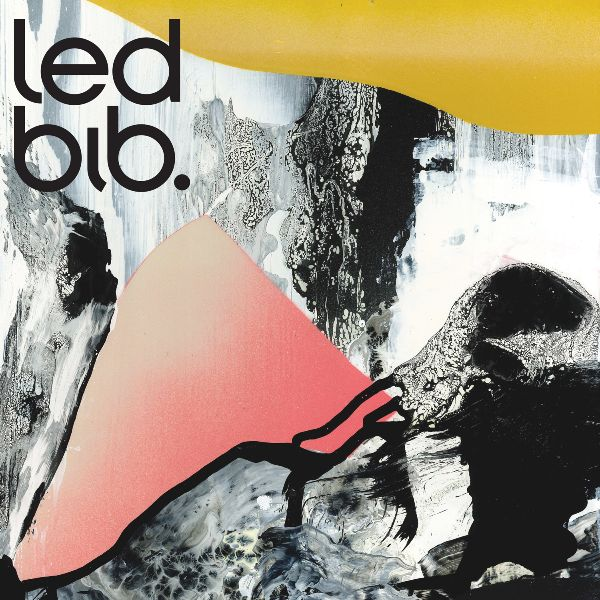 New Release September 2019: Led Bib presents It's Morning 3