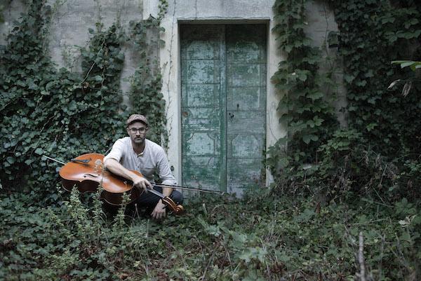 New Release October 2019: Francesco Guerri presents 'Su Mimmi Non Si Spara!' 3